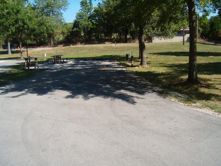 Laurel Branch - Site A14