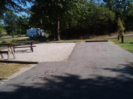 Laurel Branch - Site B20