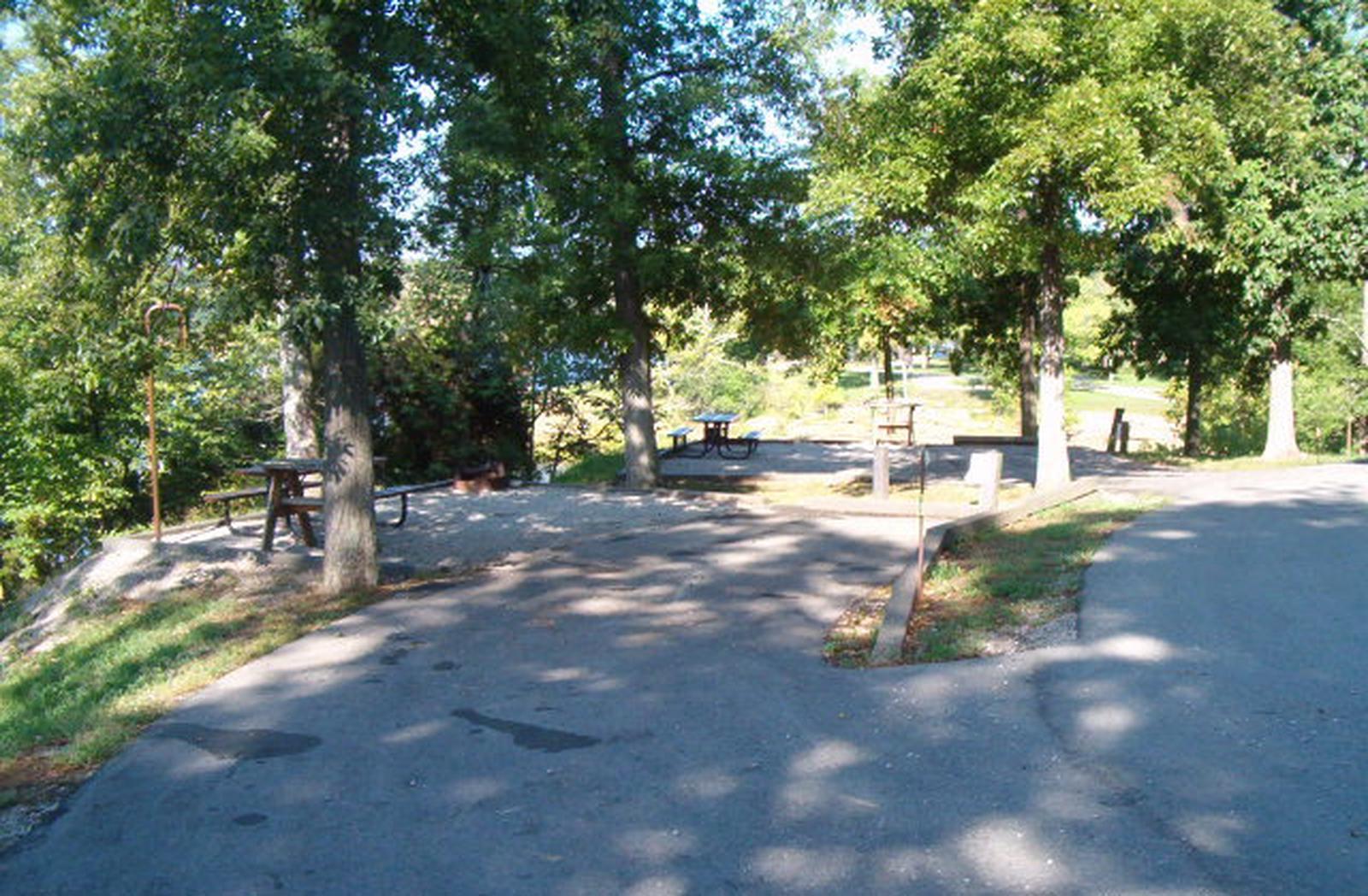 Laurel Branch - Site B24