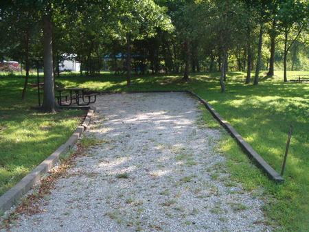 Laurel Branch - Site C39