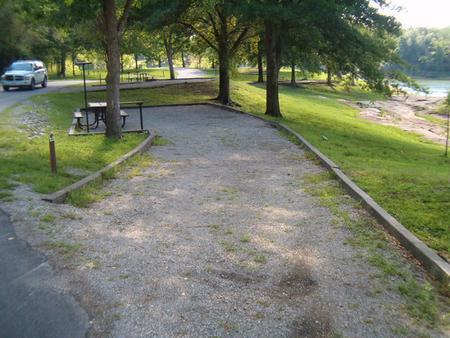 Laurel Branch - Site C42