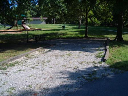 Laurel Branch - Site C43