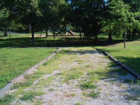 Laurel Branch - Site C45