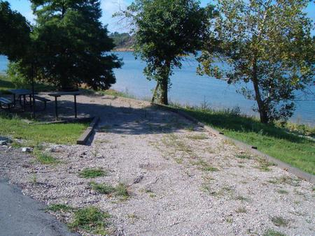 Laurel Branch - Site C51