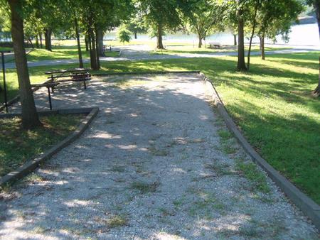 Laurel Branch - Site D59