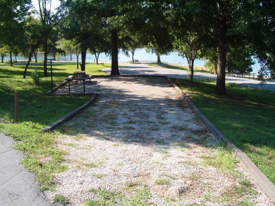 Laurel Branch - Site D61