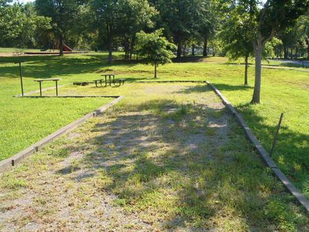 Laurel Branch - Site C48