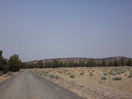 Preview photo of South Shore Group Campground
