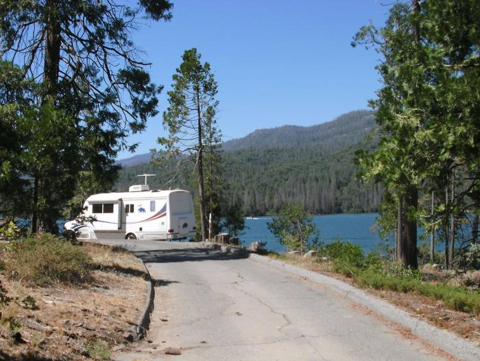 Preview photo of Wishon Bass Lake