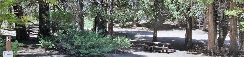Holey MeadowSite 5