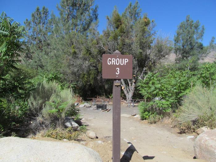 Thunderbird Group Thunderbird Group 3