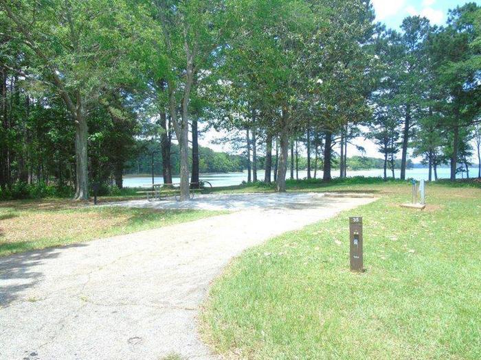 Site 35