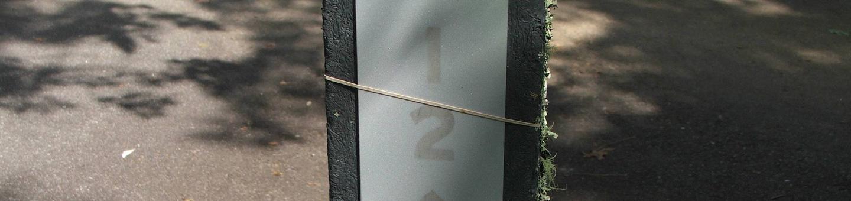 D Loop Site 12 - Tent Nonelectric