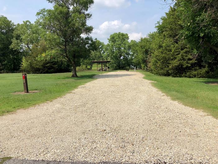 Hillsboro Cove Site 24