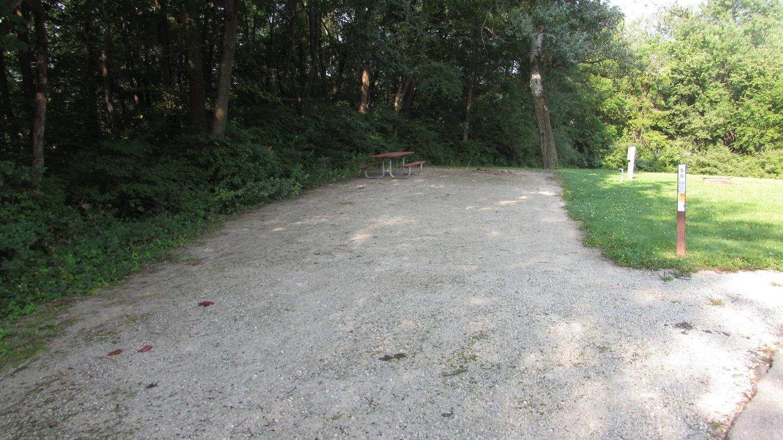 Campsite 58