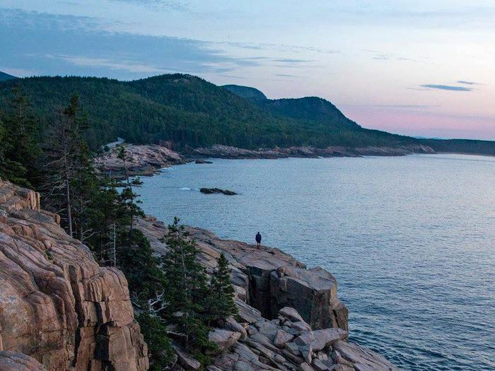 Preview photo of Acadia National Park