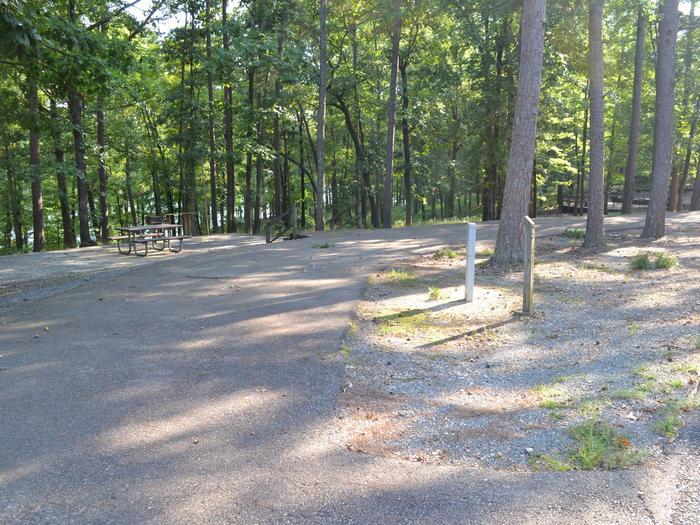 Jefferson Ridge Site 67