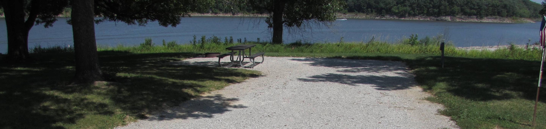 Campsite W46