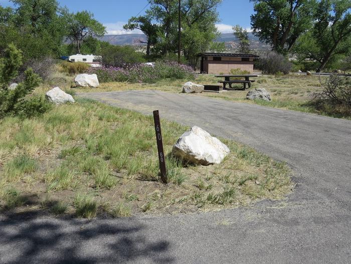 Site 60