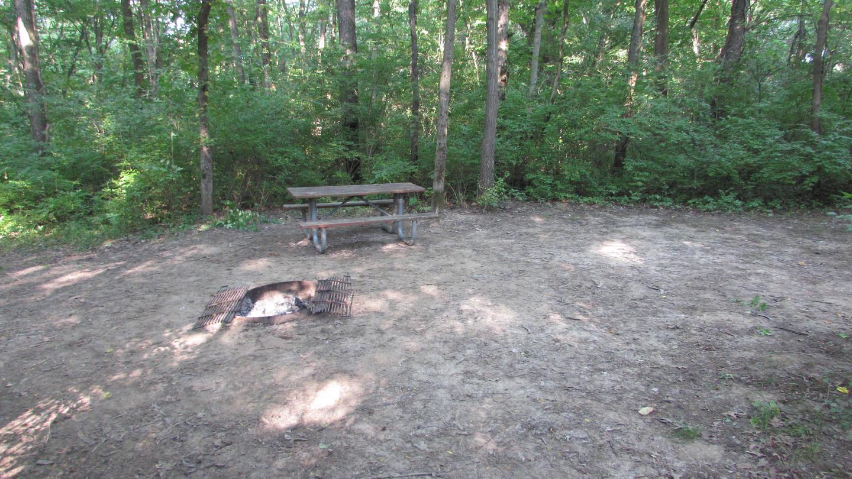 Campsite 03