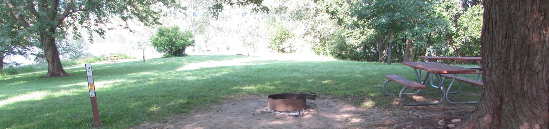 Campsite 95