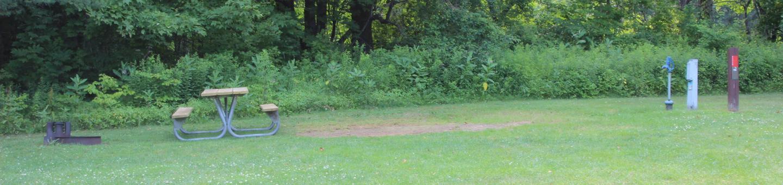 Winhall Brook S16S16