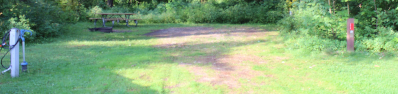 Winhall Brook S24S24