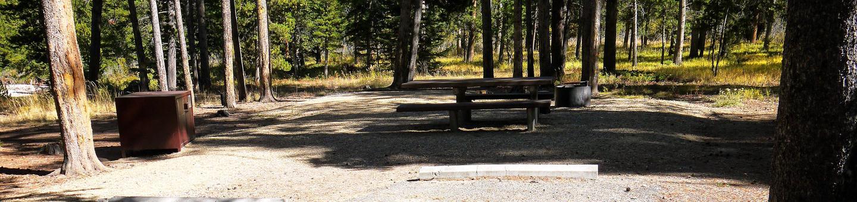 basin_heroBasin Campground