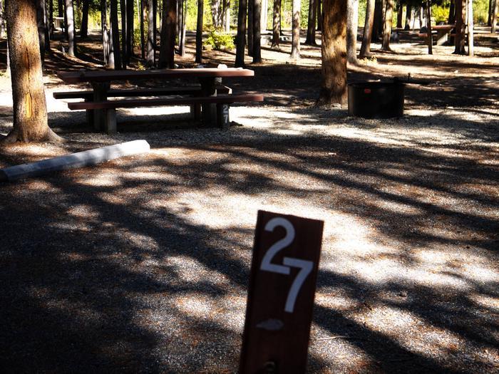 basin_site27_previewBasin Site 27