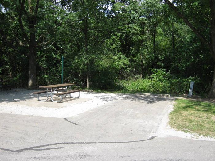 Site 42
