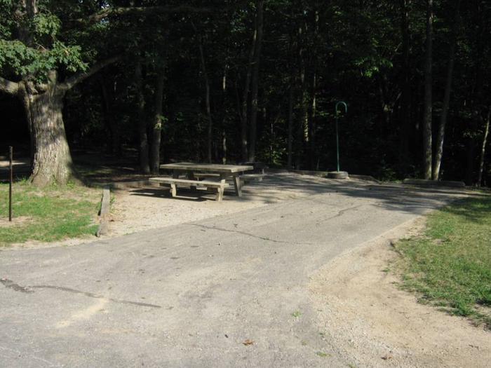 Site 47