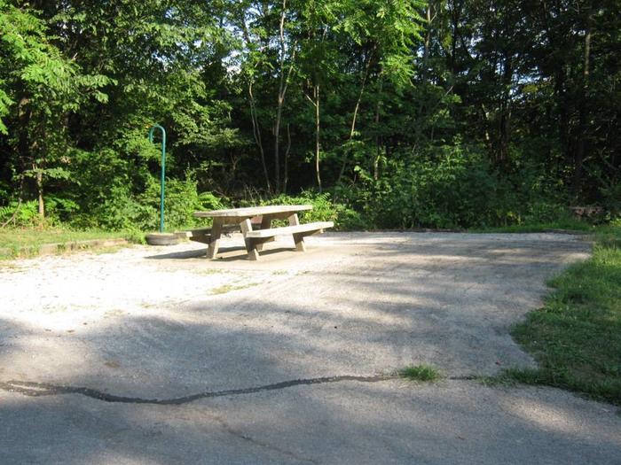 Site 51