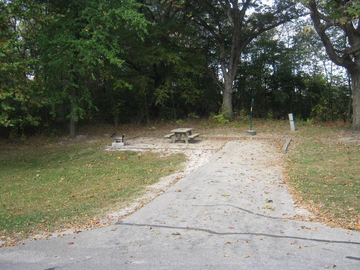 Site 63