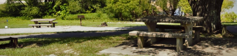 OBEY RIVER PARK SITE # 19