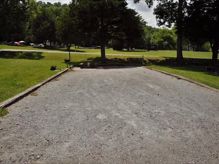 OBEY RIVER PARK SITE #64