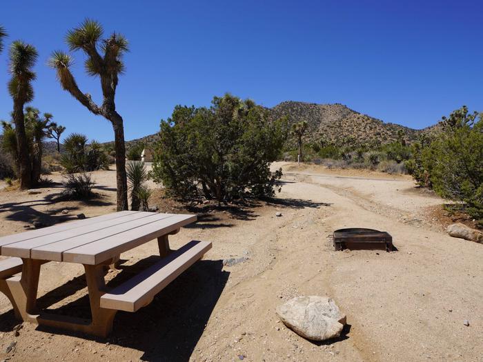 Black Rock Site 79Beautiful Views