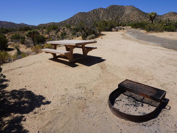 Black Rock Site 99Beautiful Views