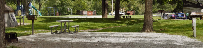 OBEY RIVER PARK SITE # 98