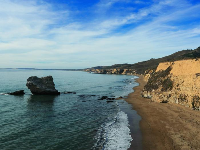 Preview photo of Point Reyes National Seashore Campground