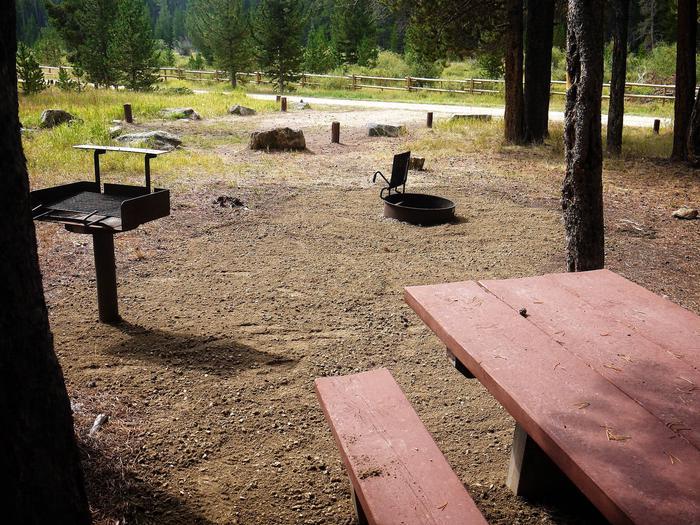 doyle_site01_previewDoyle Creek Site 1