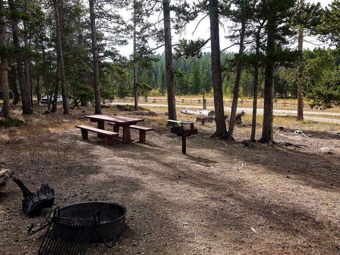 doyle_site05_previewDoyle Creek Site 5
