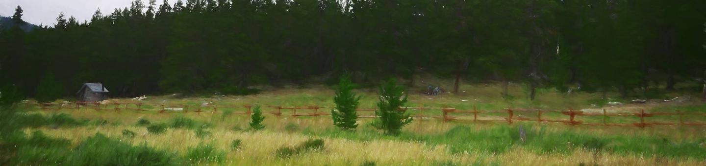 doyle_cg_heroDoyle Creek Site 6