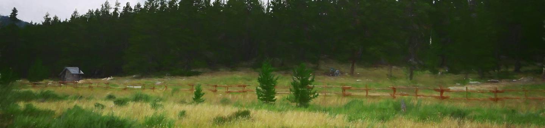 doyle_cg_heroDoyle Creek Site 12