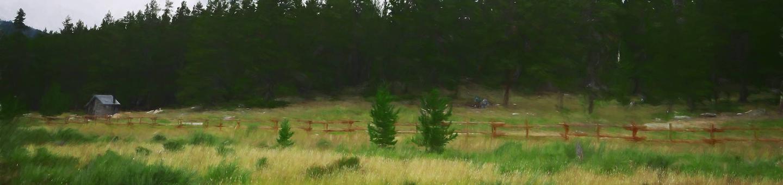 doyle_cg_heroDoyle Creek Site 16