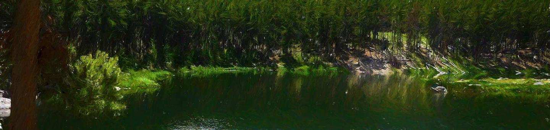 gl_cg_heroGreenough Lake