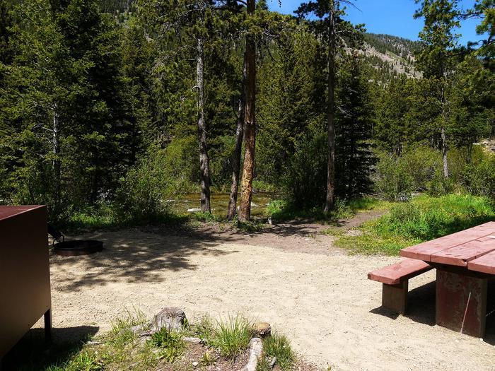 gl_site03_previewGreenough Lake Site 3