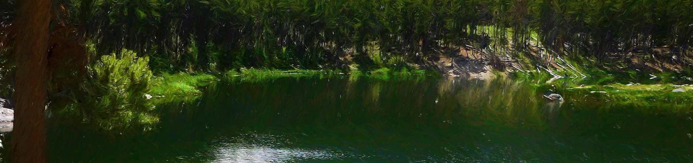 gl_cg_heroGreenough Lake Site 3