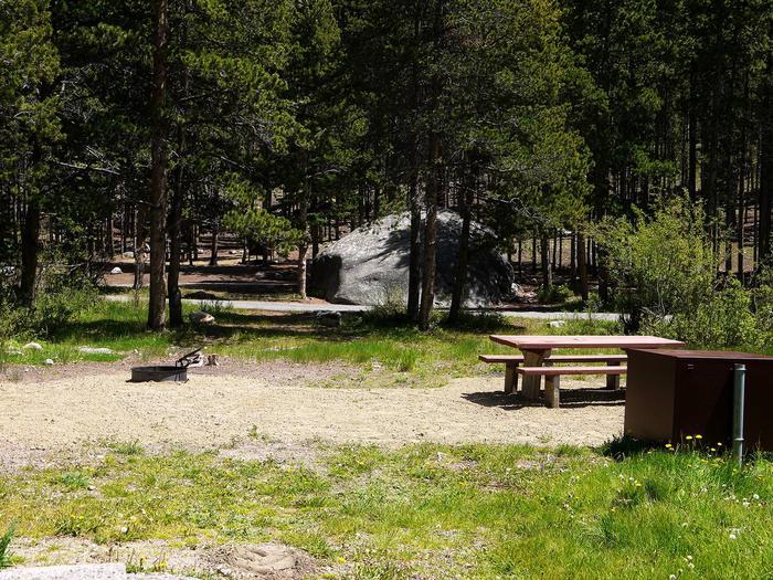 gl_site06_preivewGreenough Lake Site 6