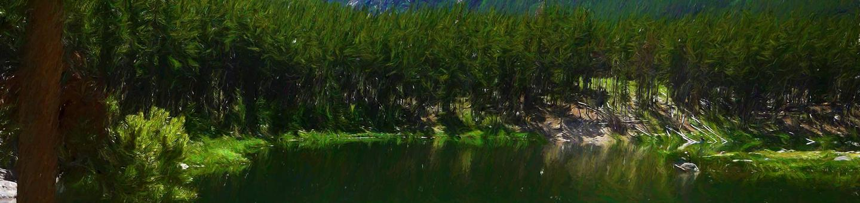 gl_cg_heroGreenough Lake Site 12