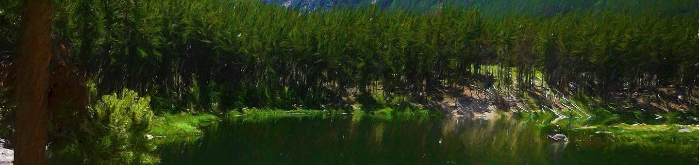 gl_cg_heroGreenough Lake Site 14